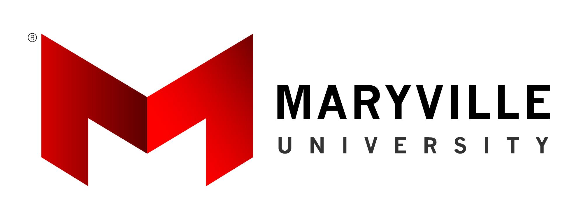 Maryville Student Storage