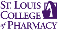 St Louis College of Pharmacy Student Storage