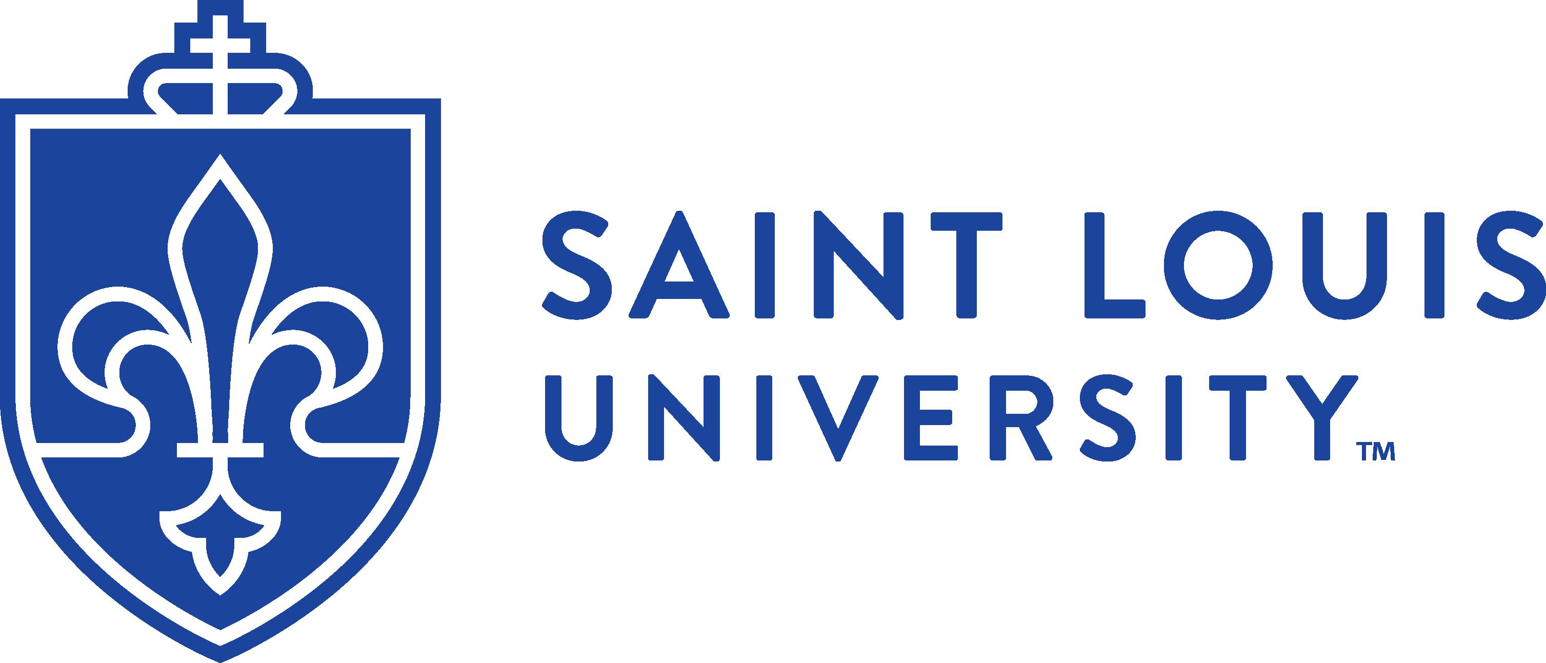 St Louis University Student Storage