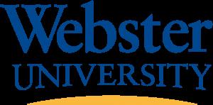 Webster University Student Storage