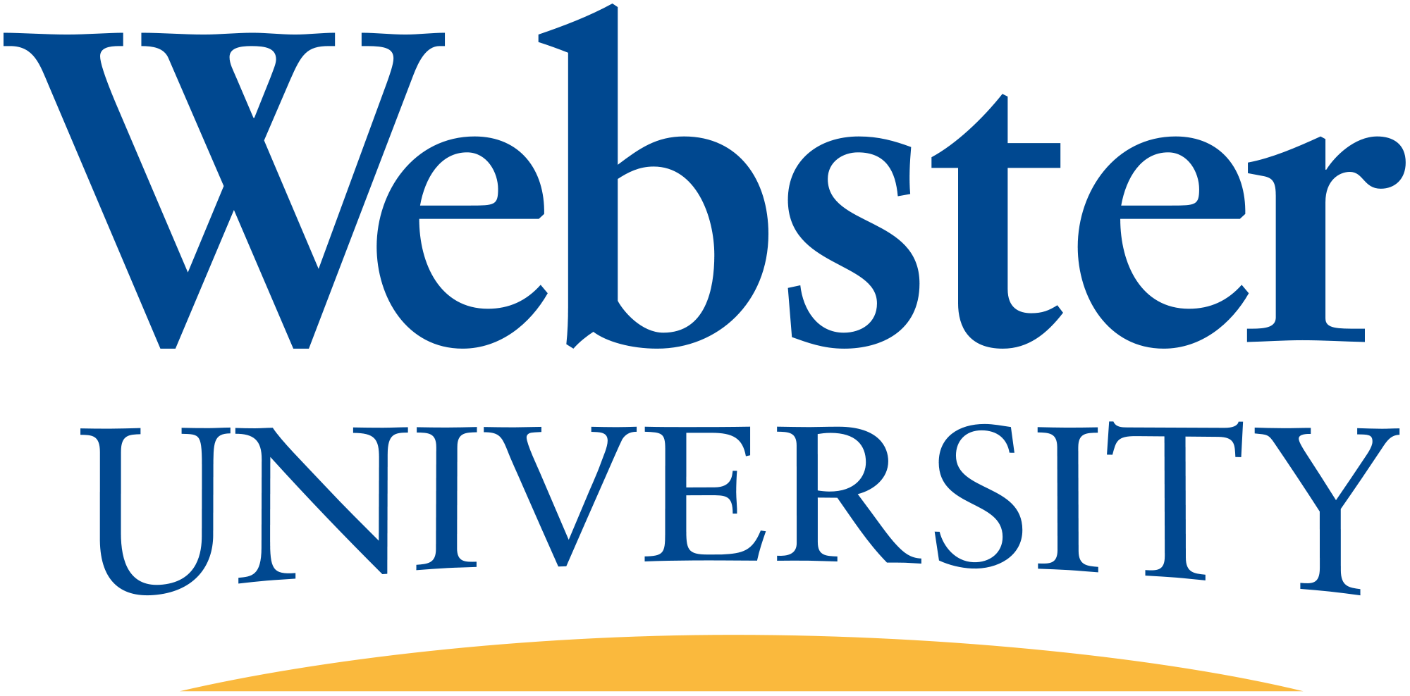 Webster University Student Storage