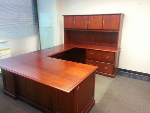 Hazzaed Moving Storage Installation Record Storage in St Louis Office Installation